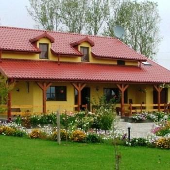 Casa Ganeasa