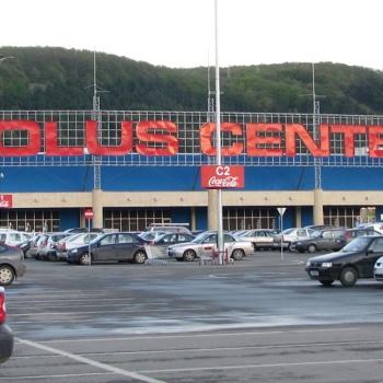 Polus Center