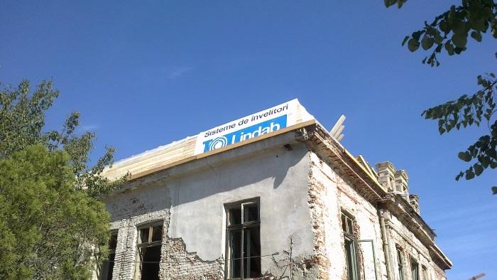 Casa Dolchimex_2