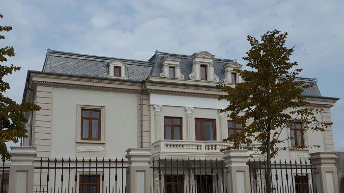 Casa Dolchimex_4