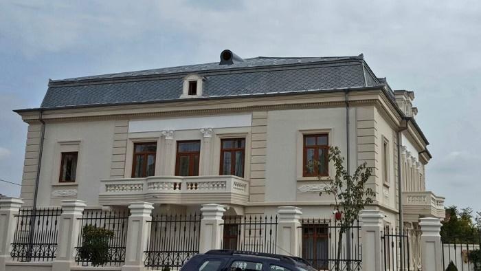 Casa Dolchimex