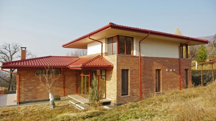 casa-rosca-1_700x394px