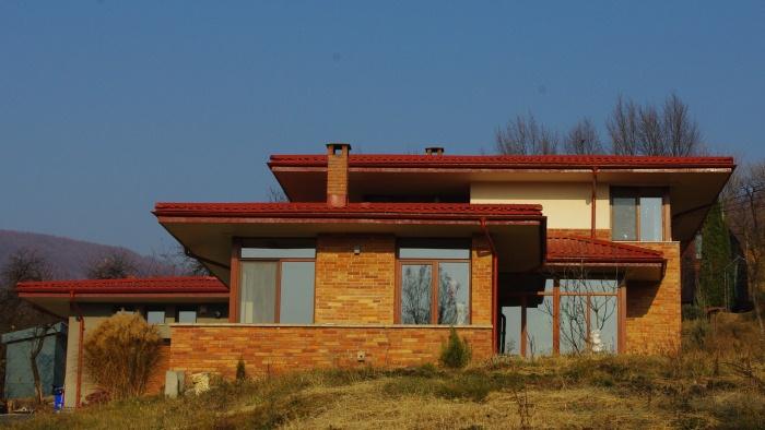 casa-rosca-2_700x394px