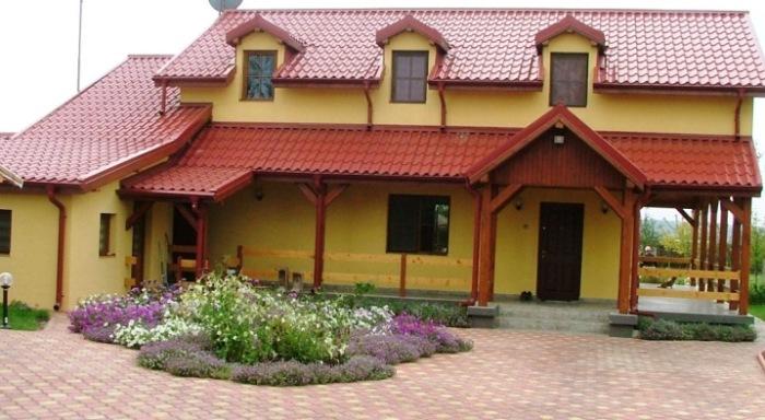 casa_triconstruct_ganeasa_3_700x394-700x384