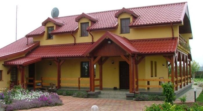 casa_triconstruct_ganeasa_4_700x394-700x384