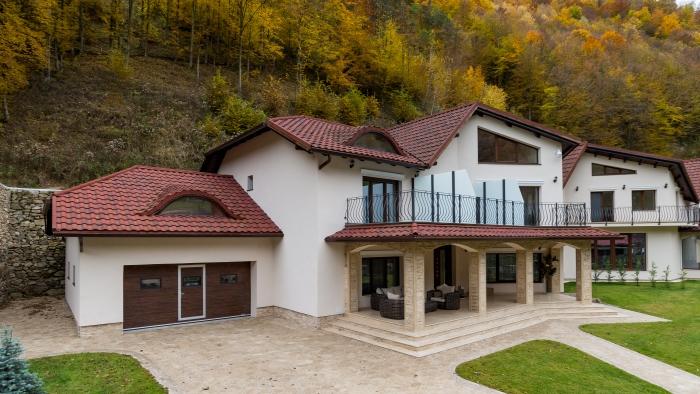 Roca Toscana