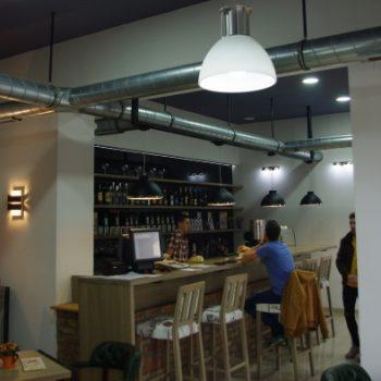 stadion-caffe_1
