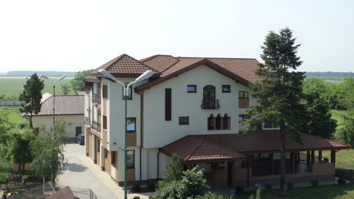 Complex 2 Taurasi