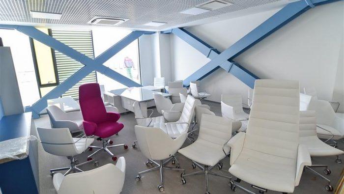 Europa Business Center