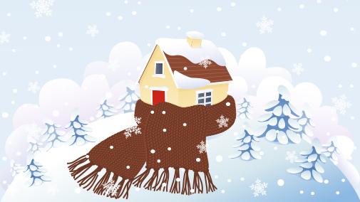 in-februarie-casele-poarta-caramiziu_page-image