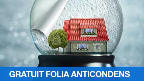 folie-gratis_09_505x284cu-text