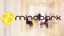 Lindab inaugureaza un centru de inovatie in Helsingborg