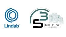 Lindab Protect la Building Services