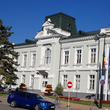 Primaria Valcea