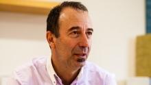 Interviu Andrei Sulyok, Ziarul Financiar