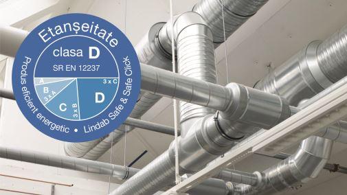 Cum imbunatatim modul in care folosim energia – necesitatea unei legislatii privind pierderile de aer